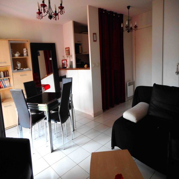 Offres de vente Appartement Langoiran 33550