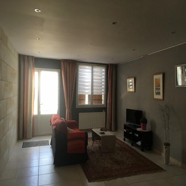 Offres de location Maison Créon 33670