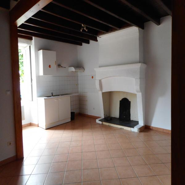 Offres de vente Maison de village Barsac 33720