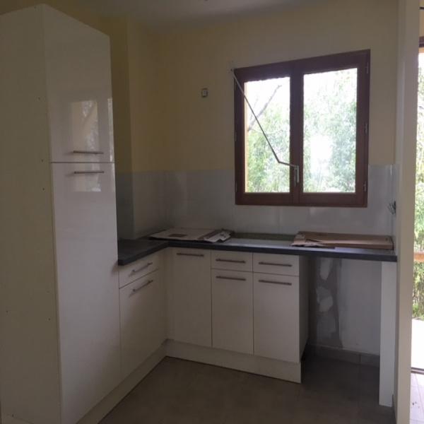 Offres de location Appartement Créon 33670