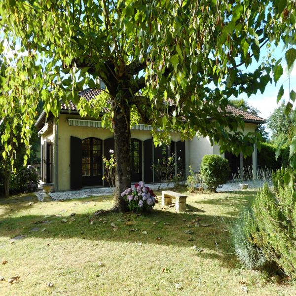 Offres de vente Maison Bouliac 33270